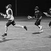 20180313_lacrosse_456
