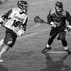 20180313_lacrosse_711