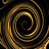 CarolCrosson_LightPainting_Wk11.15