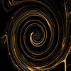 CarolCrosson_LightPainting_Wk11.14a