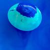 CarolCrosson_Blue_Wk25.80a
