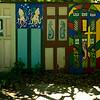 AngeliaPeterson_Doors2_wk20