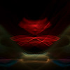 AngeliaPeterson_LightPainting_wk11