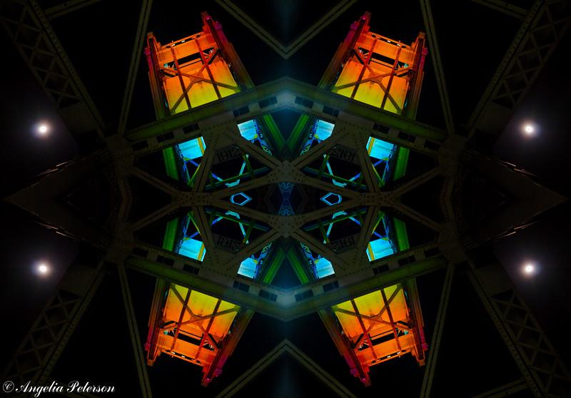 AngeliaPeterson_MirrorImage2_wk22