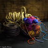 AngeliaPeterson_RopeStringWire2_wk29