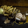 AngeliaPeterson_RopeStringWire3_wk29