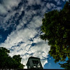 AngeliaPeterson_Sky/Clouds6_wk21