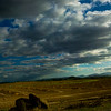 AngeliaPeterson_Sky/Clouds5_wk21