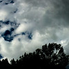 AngeliaPeterson_Sky/Clouds11_wk21