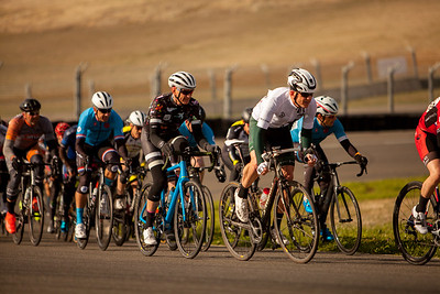 2018 Chico Stage Race Thunderhill