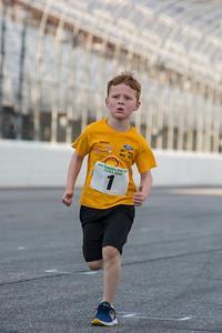 DARE Race 2018