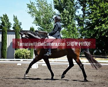 CNDC 18 Don Romeo 4243