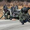 Humvee_Crash (EG)