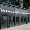 JNEWS_1205_Cards_Against_02.jpg