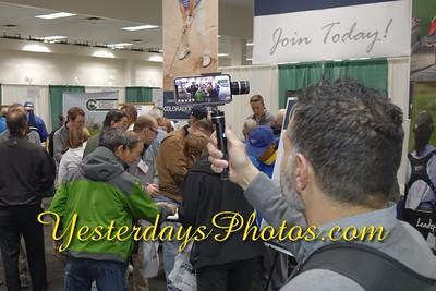 YesterdaysPhotos com-DSC08103