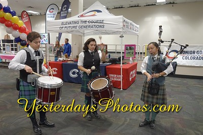 YesterdaysPhotos com-DSC08174