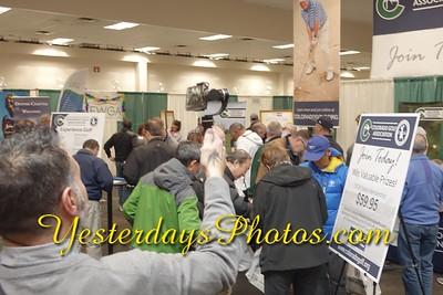 YesterdaysPhotos com-DSC08102