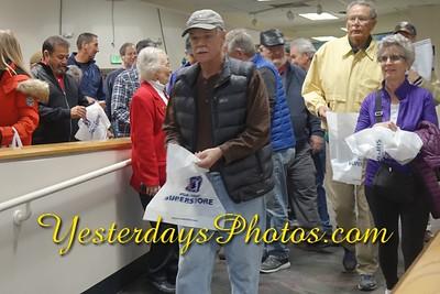 YesterdaysPhotos com-DSC08080