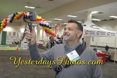 YesterdaysPhotos com-DSC08099