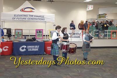 YesterdaysPhotos com-DSC08156