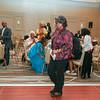 299-DiasporaWomen
