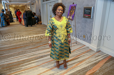 021-DiasporaWomen