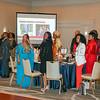 166-DiasporaWomen