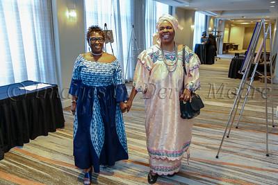 015-DiasporaWomen