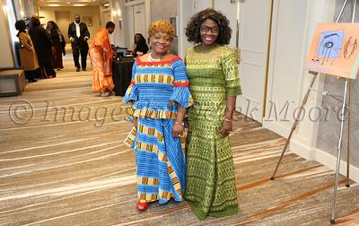 017-DiasporaWomen