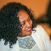 265-DiasporaWomen