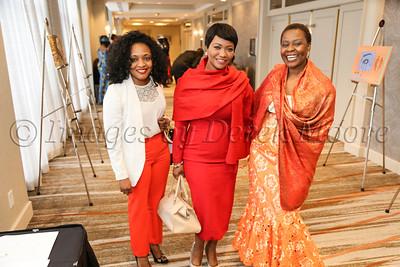 022-DiasporaWomen