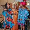 355-DiasporaWomen