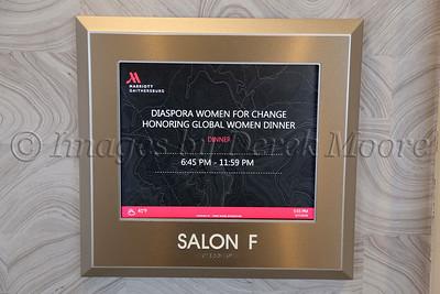 005-DiasporaWomen