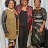 063-DiasporaWomen