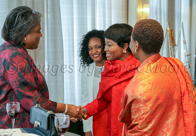024-DiasporaWomen