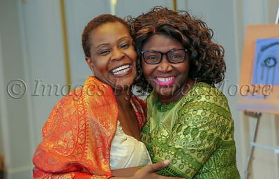 019-DiasporaWomen