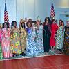 504-DiasporaWomen