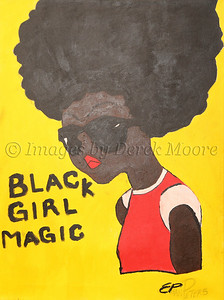 004-DiasporaWomen