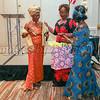 343-DiasporaWomen