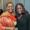 079-DiasporaWomen