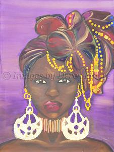 001-DiasporaWomen
