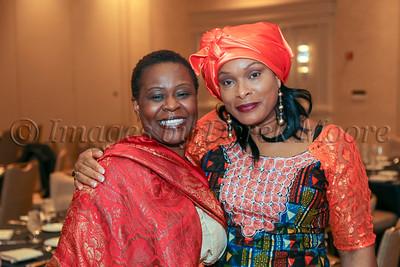 027-DiasporaWomen