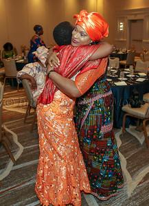 026-DiasporaWomen