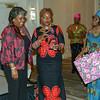 300-DiasporaWomen