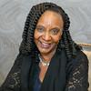 034-DiasporaWomen