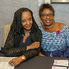061-DiasporaWomen