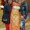 121-DiasporaWomen
