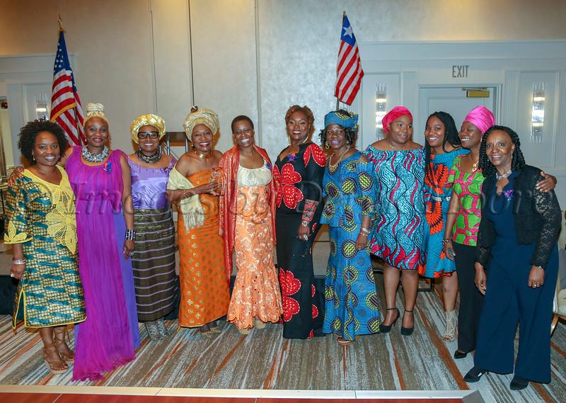 353-DiasporaWomen