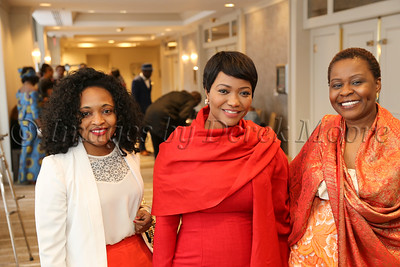 023-DiasporaWomen