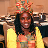 152-DiasporaWomen